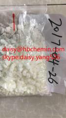4-cprc 4-cprc 4-cprc 4c-prc 4cec 4cpvp 4clpvp (skype: daisy.yang526)