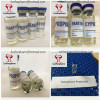 High -quality Injectable Testosterone Propionate 100 mg/ml TP oil