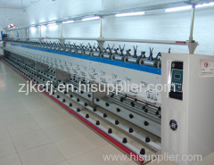 kaicheng high speed winding machine