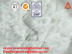 Free sample orders for raw steroid powder Rad140 cas:1182367-47-0