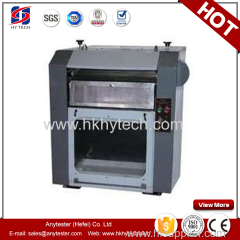 Lint&Trash&dust Analyzer For cotton fiber