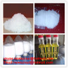 MK2866 high purity 99% Free sample orders for raw steroid powder