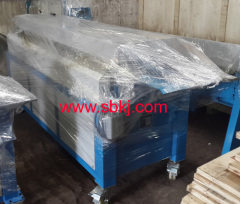 Duct Forming Making Machine
