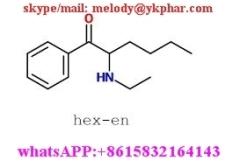 hexen NEH hexen N-Ethylhexedrone N-ethylnorhexedrone HEX-EN HEX-EN HEX-EN hexen hexen HEXEN HEXEN HEXEN hex-en hex-