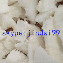 Top quality ephylone ephylone ephylone ephylone ephylone ephylone ephylone with competitive offer