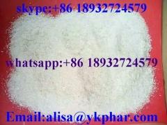 Diphenidine Dimetaylphenidate Diclofensine Diclazepam Adrafinil Adrafinil N-Ethyl-Hexedrone NEthylHexedrone NEthylHex