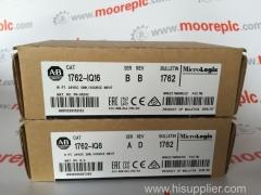 MVI56-MCM製造元:PROSOFT重量:0.40ポンド