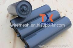 Belt conveyor accessories Carrier Roller