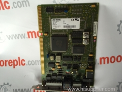 MVI69-PDPMV1 Manufactured by PROSOFT Weight: 1.05 lbs