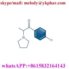 4-CPrC (Kristallen) 4-CPrC 4-CPrC 4cp rc 4cp rc 4cp rc 4cec 4mpd goed verwerkt product voor uw dienst