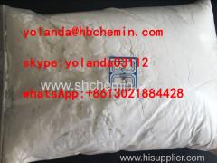 m-ethyl 3-oxo-2 phenylbutyrate CAS:16648-44-5 stronger than bmk