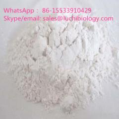 5 - fluoro UR - 144 5 - FUR - 144 5 fur - 144 número CAS 1364933 - 54 - 9