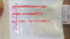 2-chlorodiazepa m Diclazepa M Valium CAS:2894-68-0