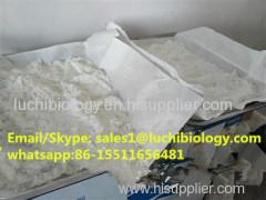 Pv10 polvere prezzo basso pv10 Cas No .: 13415-55-9