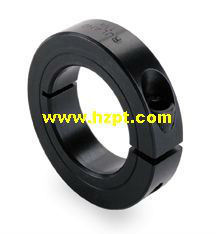 High quality Clamp Style Shaft Collars