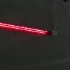 quartz infrared ruby lamps 1000w