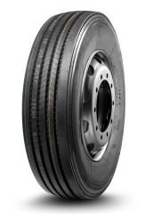 11R22.5 11R24.5 285 / 75R24.5 295 75R22.5 TORCH Premium Steer Desengate pneu