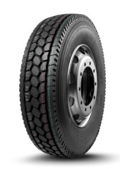 Torch GD267 Closed Shoulder Drive TIRE11R22.5 11R24.5 285/75R24.5 295/75R22.5