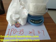 IPO-33 IPO-33 Ipo-33 IPO-33 IPO-33 Ipo-33 IPO-33 ipo-33 Ipo-33 IPO-33 ipo-33 Ipo-33 IPO-33 749191-14-8 pmk u47700