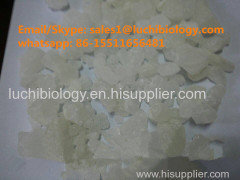 Cristal thpvp th- pvp th pvp TH PVP en calidad superior