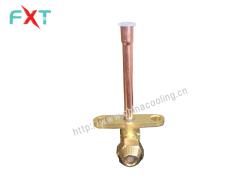 A/C valve 3/4