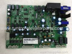 Elevator parts PCB XAA25306G2 for OTIS elevator