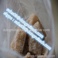 4cl-pmt cristal de alta calidad y bajo precio