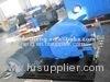 diesel drive plunger pump