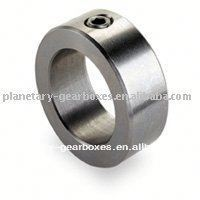 solid shaft collar made in china