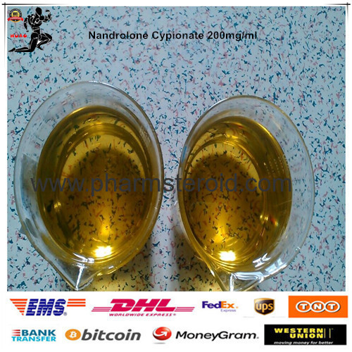 Premade Injection Steroid Tri-Tren 180mg Per ML For Bodybuilding