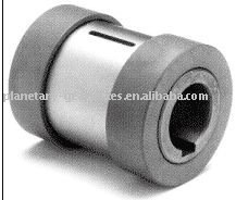 rubber-bushing type coupling natural rubber spring bushing 11320- 50y11