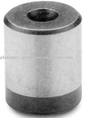 Mechanical mould parts Striker bushings