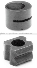 PGN 249 striker bushings