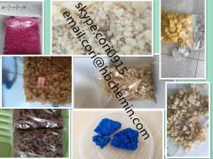 bk-ebdp bk-ebdp bk-ebdp bk-ebdp bk-ebdp bk-ebdp bk ebdp bk ebdp blue pink white black brown yellow crystal 8492312-32-2
