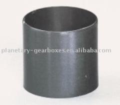 Silicon Carbide Bushing for Bearing Bushings