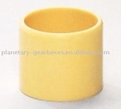 Bearing Shell Good Quality Brass Bushing