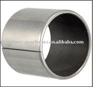 Bearing Bronze Bush /Bushing