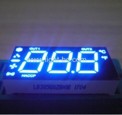 refrigeration indicator;refrigeration display; cooling display;compressor indicator;
