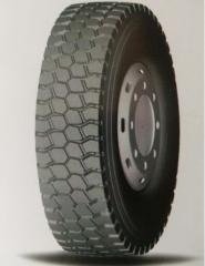 Torch GD865 11.00R20 12.00R20 truck tyres with tube