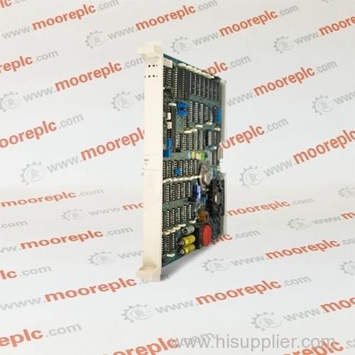 KUKA PH1003-2840 Power supply module and output module