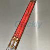 Plastic thermoforming solution carbon infrared heater