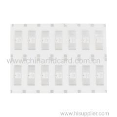Scheda RFID Smart Chip UHF 860-960MHz