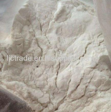 BUF-F BUFF research intermediates white powder with safe package