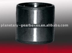 Linear Motion Ball Bushing LME30UU bearing steel