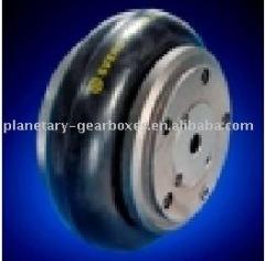 Super Locks Stainless Steel Power Locking Device