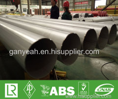 TP304 Series Stainless Steel Tubing