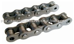 Timing chain Transmission chain