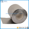 Low sulphur Expanded Graphite Sheet or Rolls