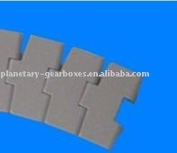 flat top chain manufacturer in china