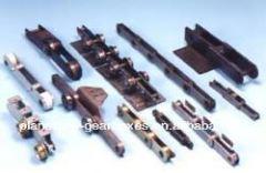 Nxr150 Motor Sprocket
